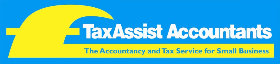 company image for Tax Assist Accountants