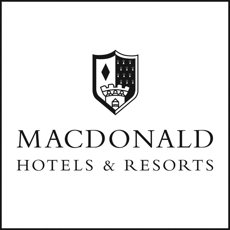 company image for Macdonald Marine Hotel & Spa