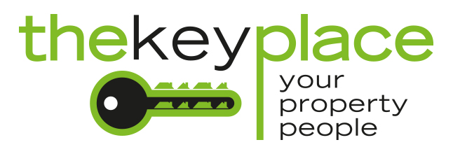 company image for The Key Place