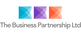 company image for The Business Partnership Ltd