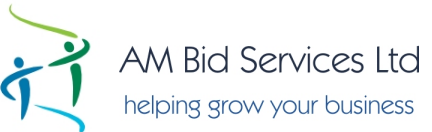 company image for AM Bid Services Ltd
