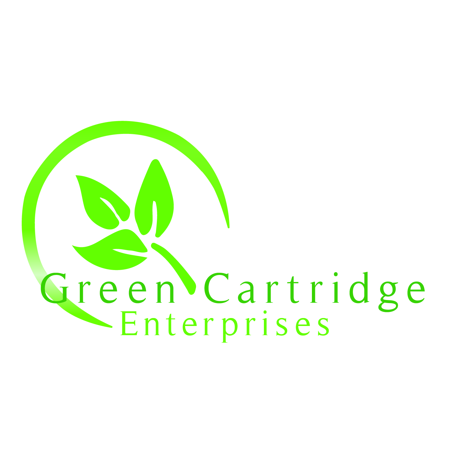 company image for Green Cartridge Enterprises