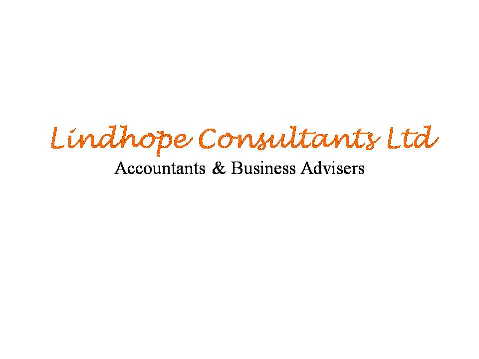 company image for Lindhope Consultants Ltd
