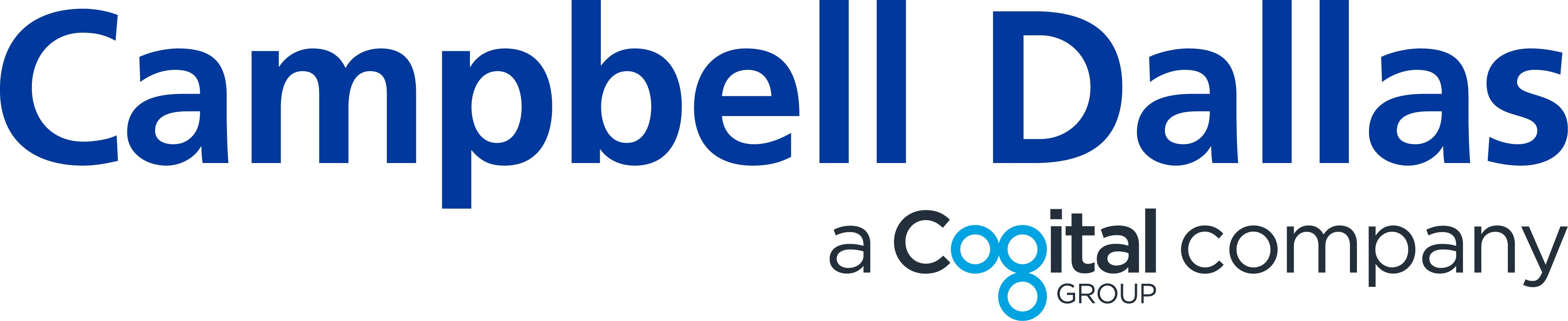 company image for Campbell Dallas